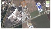 Продаем 2 Га промышленного назначения у OZ MOLLА в Краснодаре