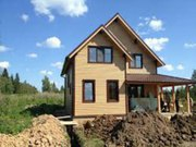 Продаем дома в Сочи и Адлере