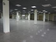 Аренда помещения в многофункциональном центре