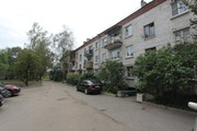 Продам комнату в Красном Селе проспект Ленина 91