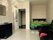 Квартира посуточно (центр города,  чистая!) Амурская область Благовещен