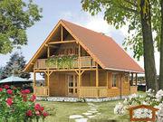 Строим дома
