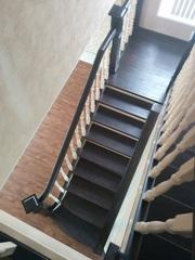 Лестницы от производителя.