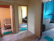 Сдается комфортные комнаты-студии площадью от 9 до 14 кв.м