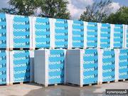 Продажа пеноблоков и газобетонных блоков